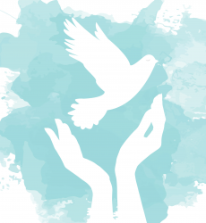 أمل للاستشارات النفسية و الصحية